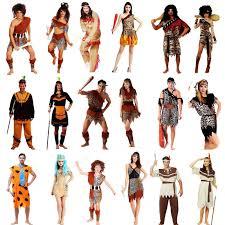 Barbarian Halloween Costume Barbarian Costume Women Promotion Shop Promotional Barbarian