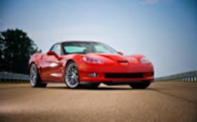 2009 corvette zr1 0 60 2009 chevrolet corvette zr1 drive of the 638 horsepower