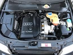 2001 audi a4 1 8t quattro avant german cars for sale blog
