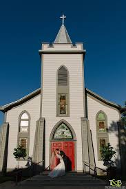 Wedding Chapels In Houston Thomas U0026 Penelope Custom Wedding Photography