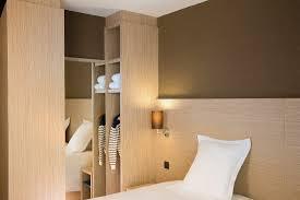 chambre malo chambre confort picture of escale oceania malo