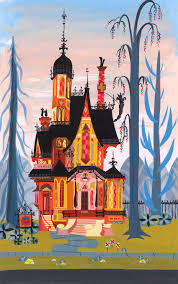 foster s home for imaginary friends frankie foster u0027s home for imaginary friends pinterest