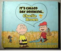 brown s day it s called day brown meme on me me