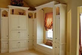 built in cabinets bedroom bedroom built ins bedroom modest bedroom cabinets built in for