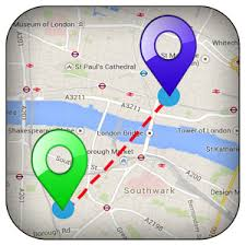 gps location spoofer pro apk gps location changer android apps on play