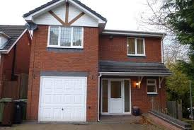 4 Bedroom Homes 4 Bedroom Houses To Let In Wolverhampton Primelocation