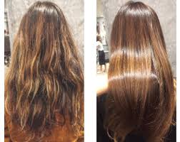 where can you buy olaplex hair treatment olaplex the miracle treatment that could save your bleach damaged