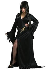 plus size glinda the good witch costume plus size elvira costume elvira costume costumes and halloween
