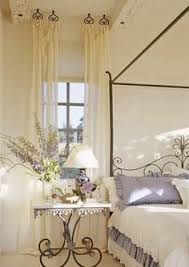 Curtains Hanging From Ceiling by Hanging Drapes Or Curtains In Hard To Fit Places Is Not A Problem