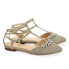 Wedding Shoes Hk Handmade Wedding Shoes Evening Heels Bridal Sandals Bridal