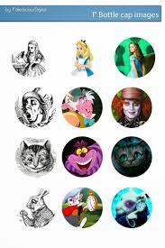 256 best bottle cap sheets images on pinterest bottle cap images