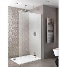 1400 Shower Door Playtime Walk In Shower 1400 Bathstore