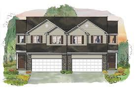 Fieldstone Homes Floor Plans Fieldstone Village Giguere Homes