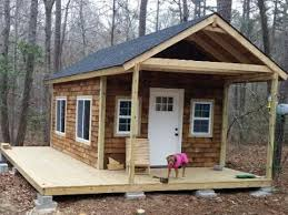 tiny cabin designs tiny cabin in the woods cabin project youtube