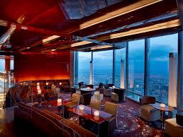 the world u0027s highest restaurant is open for business business insider