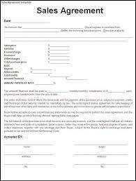 cakemasti com page 137 purchase order templates sales