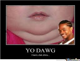 Yo Dog Meme - yo dawg by jm meme center