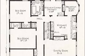 house floor plans cape 37 cape cod cottage house plans house plan 65285 at
