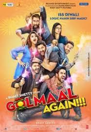 list of 2017 bollywood hindi movies 2017 movie calendar