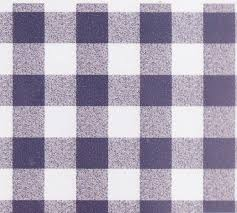 purple gingham curtains new interiors design for your home