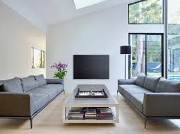 best size tv for living room living room best of what size tv for living room what size tv