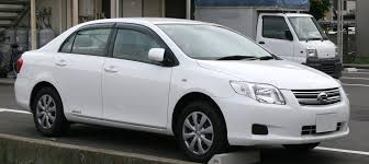cheapest toyota model 2008 toyota corolla information and photos zombiedrive