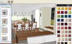Design Home Program Home Custom Design Home Program Home Design - 3d home design program