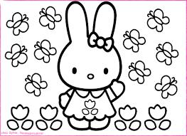 Coloriage De Petite Fille Imprimer Download Coloriage Pour Petite