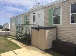 sited 2 and 3 bedroom mobile homes for sale in lydd kent in