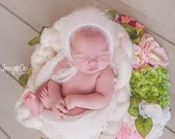 handmade baby items baby items etsy