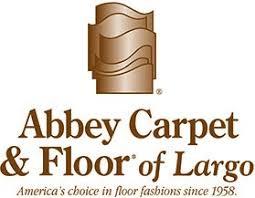 carpet of largo in largo fl window treatments