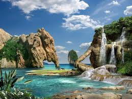 best places to travel in the world images Best places to travel the world jpg