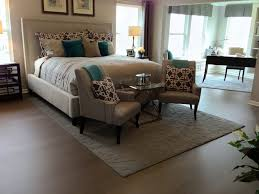 9 Home Design Trends To Ditch In 2016 Bedroom Flooring Trends Ditch The Carpet Indianapolis Flooring