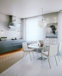 small apartment dining room ideas beautiful and small dining room ideas for your small apartment