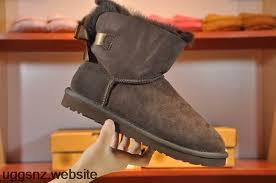 ugg sale nz ugg australia nz ugg australia nz ugg 1005062 ugg classics boots