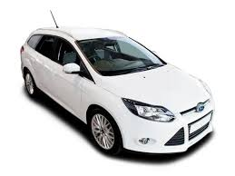 ford focus car deals with cheap finance buyacar