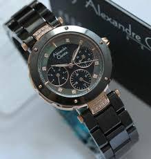 Jam Tangan Casio Remaja jam tangan jam tangan casio jam tangan casio jam tangan