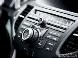 Acura Rsx Radio Code 2010 Acura Tsx First Drive Modified Magazine