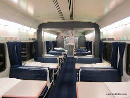 Amtrak Family Bedroom Amtrak Silver Meteor 98 Roomette U2013 Charleston To New York Penn