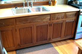How To Make A Kitchen Cabinet Door How To Build Kitchen Cabinet Doors S Diy Kitchen Cabinet Refacing