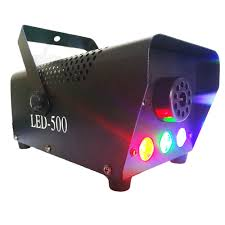 halloween fog machines popular fog machine party buy cheap fog machine party lots from