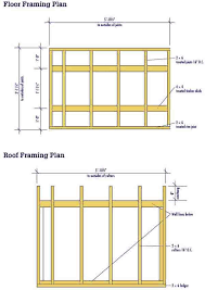 Diy Wood Shed Plans Free by 130 Best Shed Images On Pinterest Garden Sheds Backyard Sheds