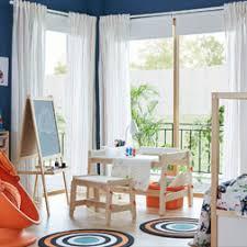 chambre ikea bébé et enfant meubles accessoires jouet et jeux ikea