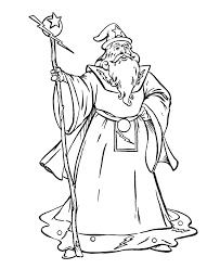 Wizard Coloring Pages Getcoloringpages Com Sw Coloring Page