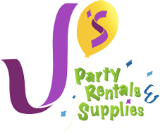 san antonio party rentals party supplies san antonio tx party equipment event rentals