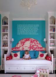 bedroom large bedroom ideas for teal and white