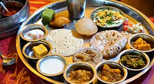 different indian cuisines indian food allow you feel glimpses of rich culinary cultural of india