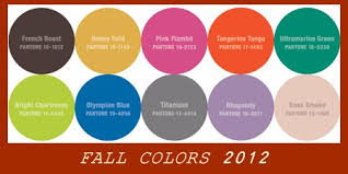 fall colors for weddings fall wedding colors fall weddings fall wedding color ideas
