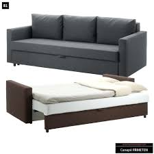 housse canap ektorp ikea canape convertible beautiful lit pas chere canap with dmontable