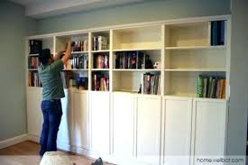 Billy Bookcase With Doors Billy Bookcase Doors Mh5142testing Info